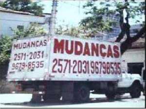 Frete tijuca maracanã centro méier vila isabel grajaú