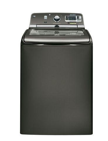 Ge assistência máquina lava e seca