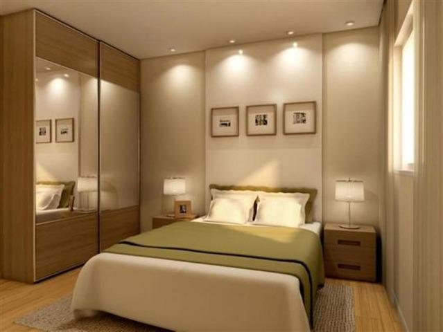 Gesseiro profissional   paredes e tetos no rj   serviços e
