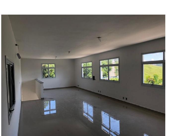 Galpão para alugar, 600 m2 ref: ga0070