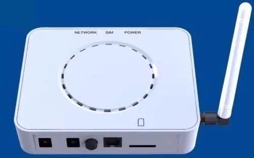 Gsm interface g0100 pirelli
