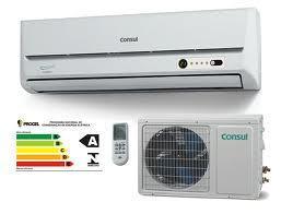 Instalação de ar condicionado split em curitiba (41)