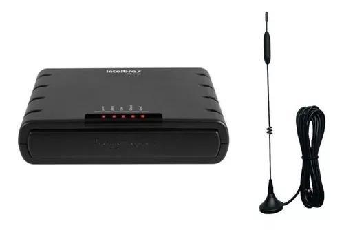 Interface celular itc4100