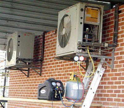 Jp-instalação de ar condicionado 11 4114-1895 em moema
