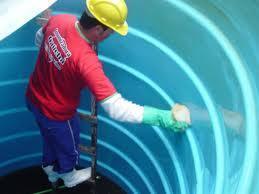 Jp.limpeza de caixa d,'agua 11 9 5795-4795 moema-santo