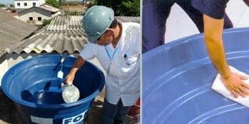 Jp-limpeza e manutenção de caixa d'agua 11 9 5795-4795