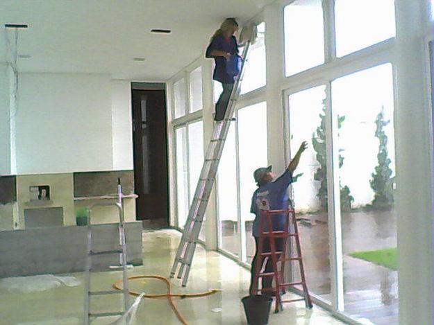 Jp-limpeza pós obra e vidraça moema (11)9 5795-4795,vl