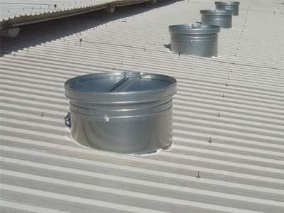 Jp- manutenção de telhado industrial (11)9 5795-4795 santo