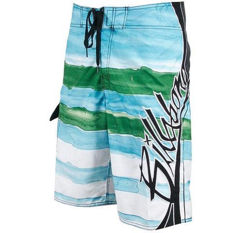 Kit loja surf completa - camisetas - bermudas - bonés + 10