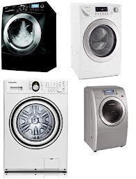 Lava e seca assistência técnica curitiba: