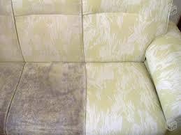 Limpeza de sofá no butanta