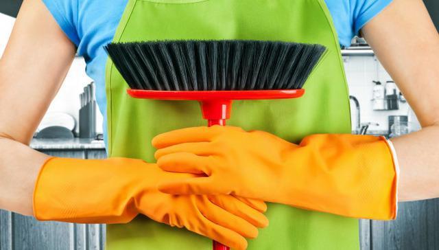 Limpeza especializada,diaristas,faxineiras,passadeiras e