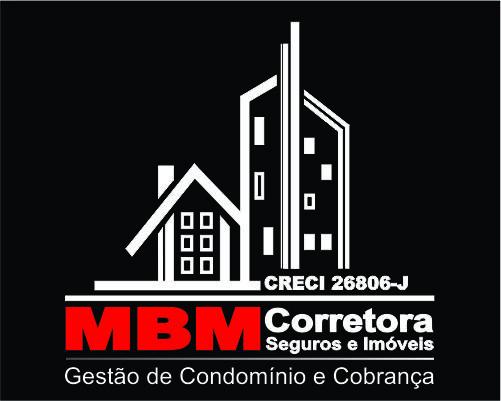 Mbm corretora de seguros e administradora de condomínio