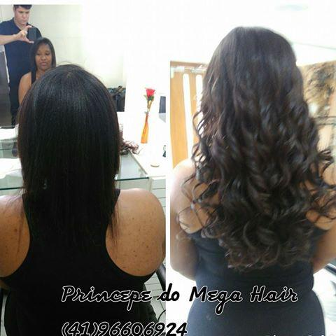 Mega hair dioni (41)96606924