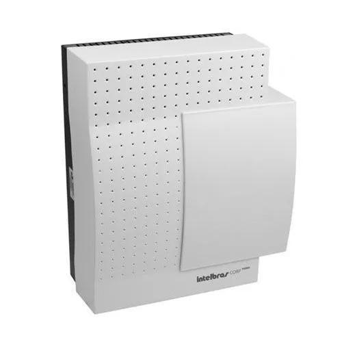 Micro pabx corp 16000 (0l/0r) 4380000