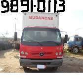 Mudanças fretes 38 998910113 992083513 32148371 transportes