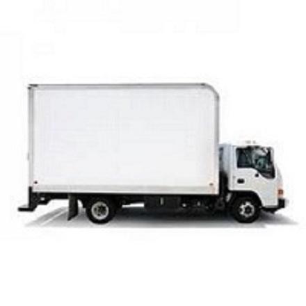 Mudanças em caminhão baú rj ligue 3309 5612 recreio,