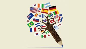 Ofereço serviço de tradutor juramentado tradutor livre
