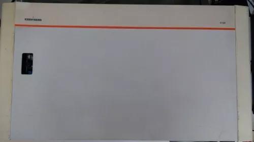 Pabx alcatel 4100 testada e funcionando (leia a descrição)