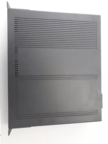 Pabx panasonic hibrida kx ns500