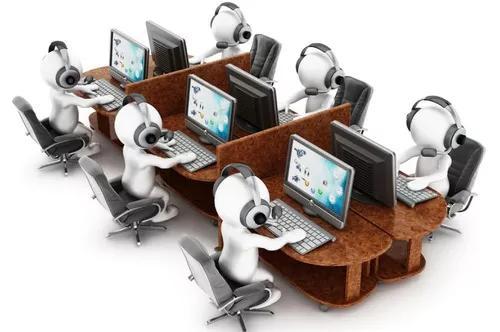 Pabx virtual + ura + linha + 100 minutos fix/móv + suporte