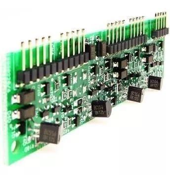 Placa ramal pabx intelbras modulare i/conecta - desbal.