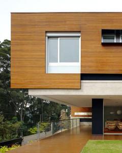 Recuperação em pisos de madeira - Floor Restauração