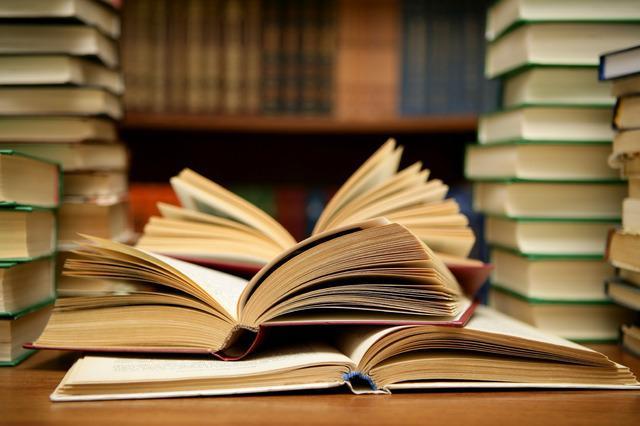 Revisão, formatação e digitação de textos