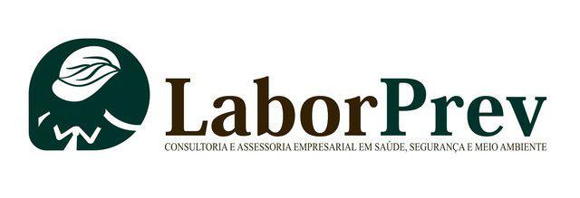 Seguança do trabalho em curitiba - laborprev consultoria