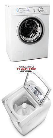 Serviços de assistência técnica freezers electrolux da