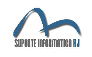 Serviços de informatica empresarial rio de janeiro