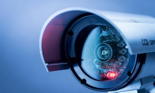 Spydertech segurança eletrônica