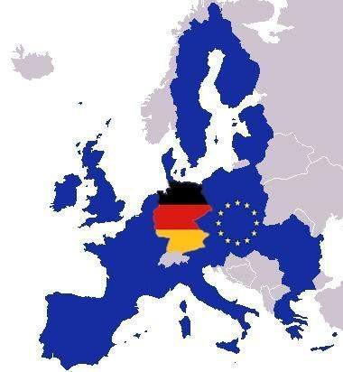 Tradutor e professor, aulas particulares e curso de alemão