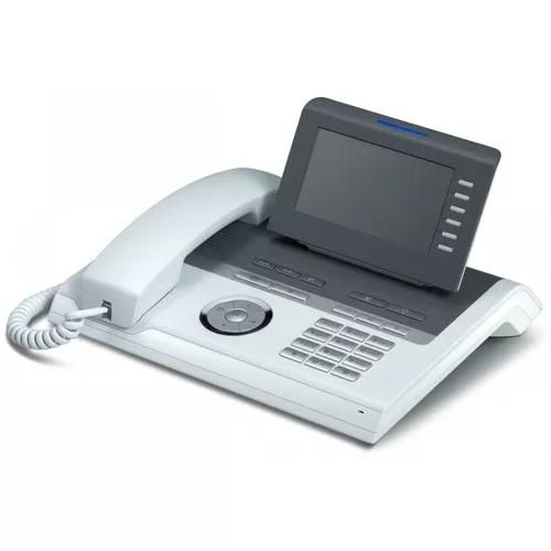 Telefone digital openstage 40 tdm - unify si