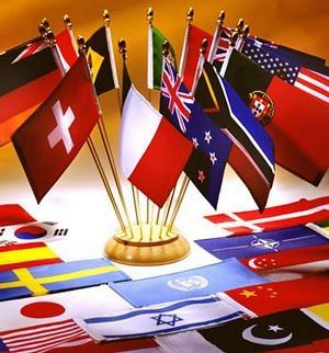 Tradutor juramentado traduções diplomas italiano inglês