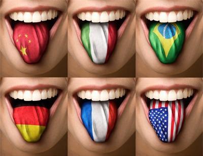 Tradutor juramentado traduções italiano espanhol inglês
