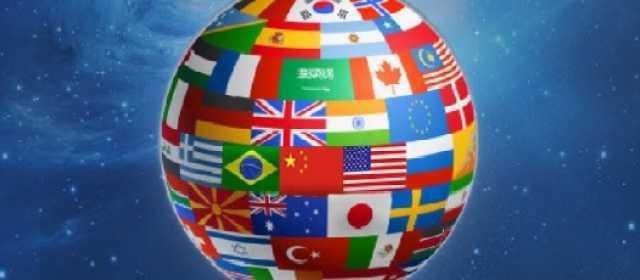 Tradutor juramentado tradutores inglês espanhol traduções
