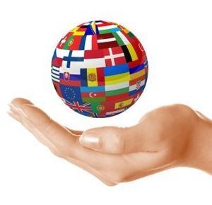 Tradutor livre tradutor juramentado traduções inglês