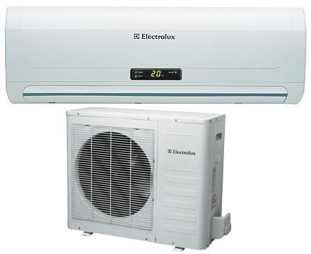carmos refrigeração consertos manutenção e instalação