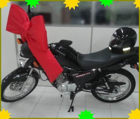 Laço para motocicleta 11 2387 7408