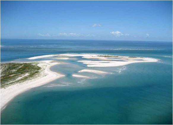 Aluga-se quartos ilha itaparica-bahia