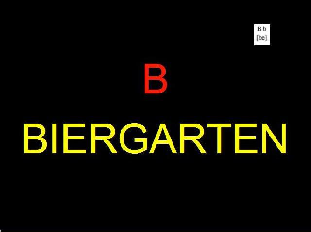 Aulas de alemão online