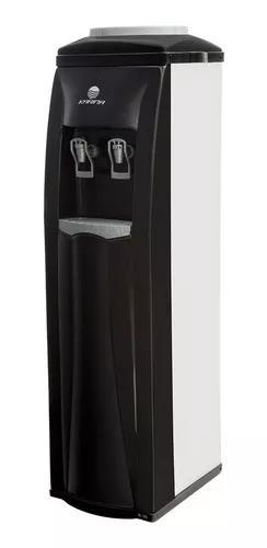 Bebedouro coluna refrigerado por compressor k30i 110 ou 220v