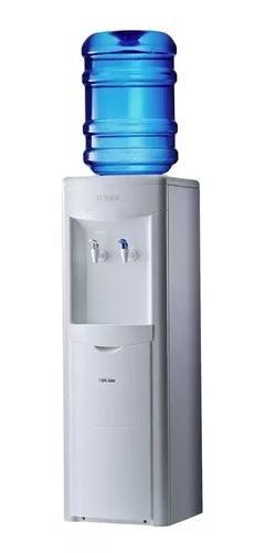 Bebedouro de coluna ibbl gfn 2000 compressor branco 110v