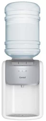 Bebedouro refrigerado agua gelada consul cjd20ab 110vts