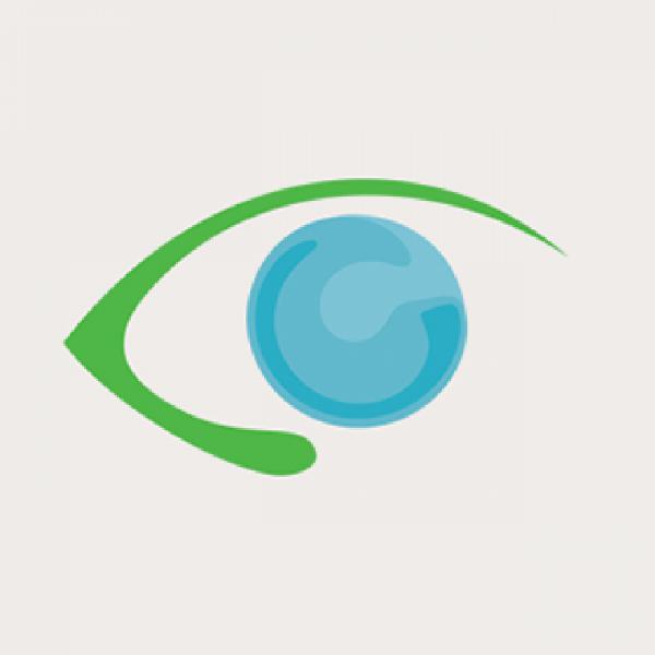 Central oftálmica distribuidora de lentes de contato