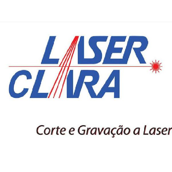 Corte laser - gravação laser - mdf - acrilico