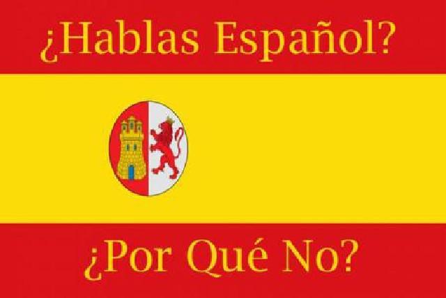 Curso completo de espanhol