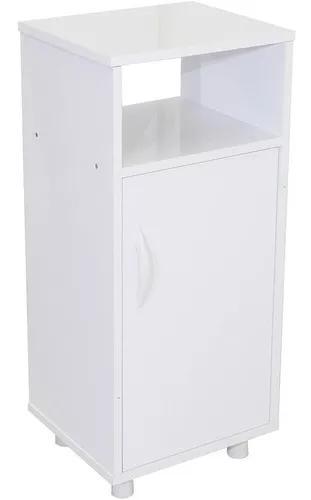 Gabinete p/ filtro água ou balcão multiuso as610