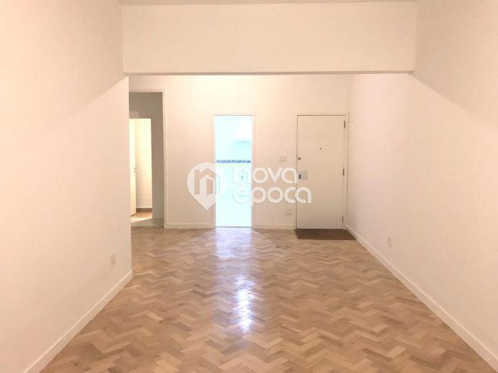Leblon, 3 quartos, 1 vaga, 118 m² rua general urquiza,